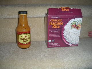 TJ_Curry and Jasmine rice 004