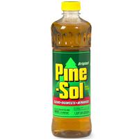 Pine%20sol