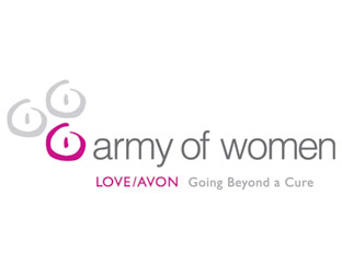 Army-of-Women-med