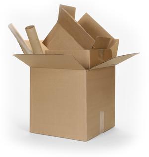Packing_box